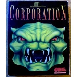 Corporation (Core Design)