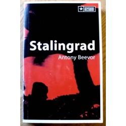 Antony Beevor: Stalingrad