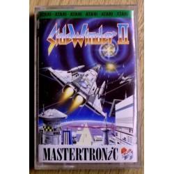 Atari: Sidewinder II (Mastertronic)