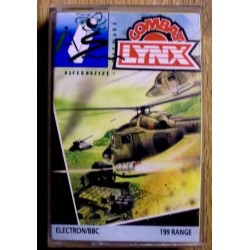 Combat Lynx (Alternative Software)
