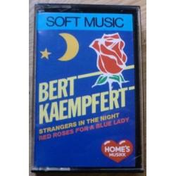 Bert Kaempfert (kassett)