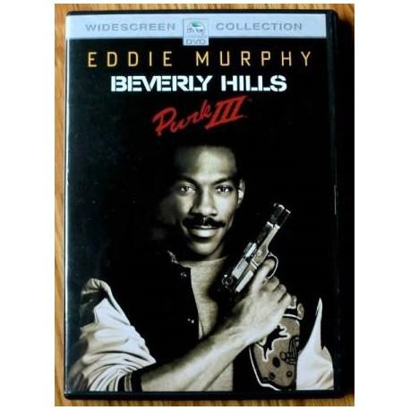 Beverly Hills Cop III (DVD)