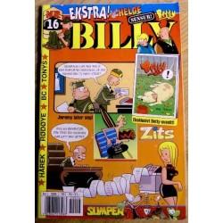 Billy - 2005 - Nr. 16