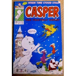 Casper - The Friendly Ghost: 1994 - Nr. 19