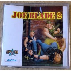 Joe Blade 2 (Smash 16)
