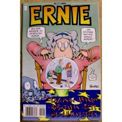 Ernie: 2002 - Nr. 1