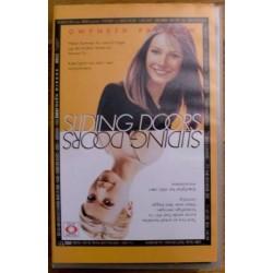 Sliding Doors (VHS)