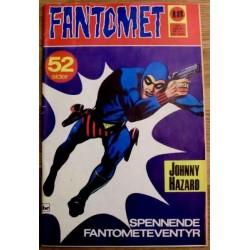 Fantomet: 1974 - Nr. 18