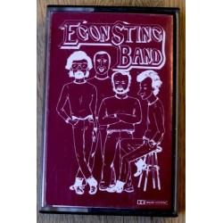 Egon Sting Band (kassett)