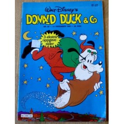 Donald Duck & Co: 1983 - Nr. 50