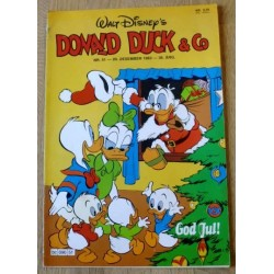 Donald Duck & Co: 1983 - Nr. 51