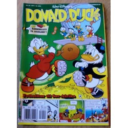 Donald Duck & Co: 2010 - Nr. 24