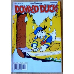 Donald Duck & Co: 2009 - Nr. 51