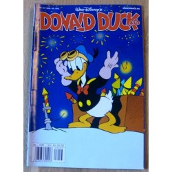 Donald Duck & Co: 2009 - Nr. 53