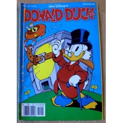 Donald Duck & Co: 2010 - Nr. 1