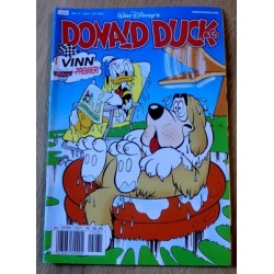 Donald Duck & Co: 2011 - Nr. 31