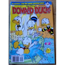 Donald Duck & Co: 2011 - Nr. 46