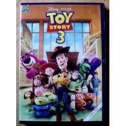Toy Story 3 (Disney/Pixar) (DVD)
