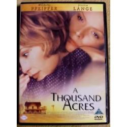 A Thousand Acres (DVD)
