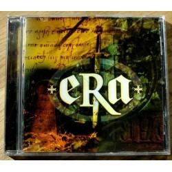 Era (CD)