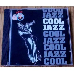PopEye: Cool Jazz (CD)