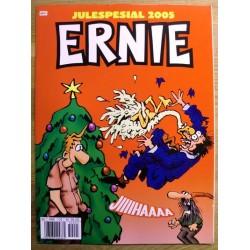 Ernie: Julespesial 2005