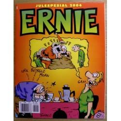 Ernie: Julespesial 2004