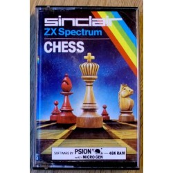 Chess (Psion)