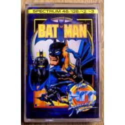 Batman (OCEAN / The Hit Squad)