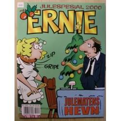 Ernie: Julespesial 2000