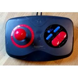 QuickShot QS-128F joystick