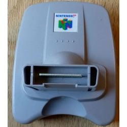 Nintendo 64: Transfer Pak - NUS-019