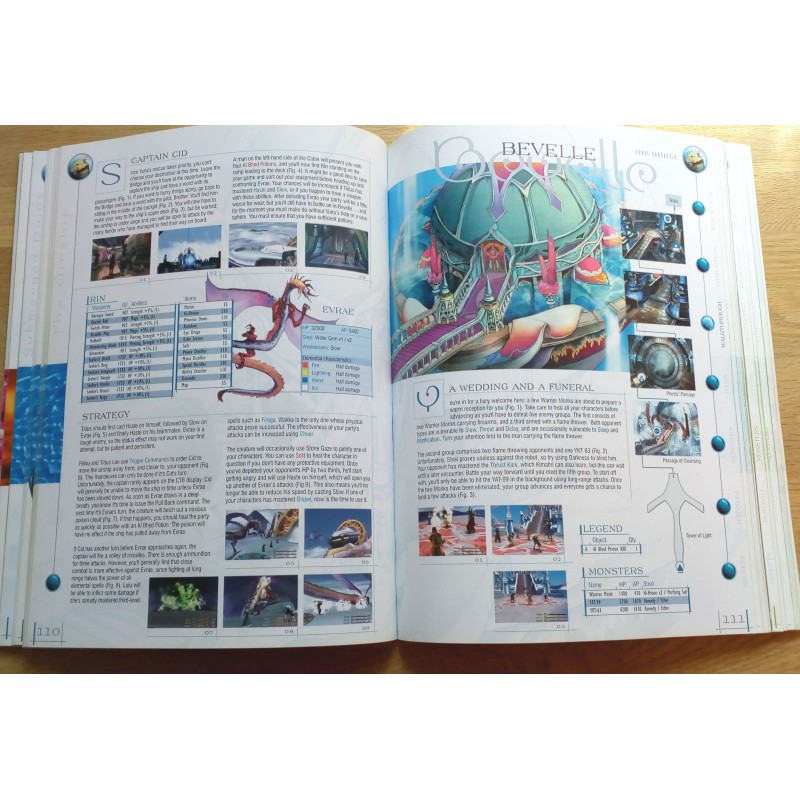 Final fantasy x official guide-4124