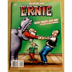Ernie: Julespesial 2008 - Flode synger jula inn!