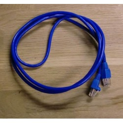 D-Link ethernet kabel