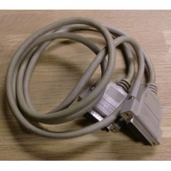 HP parallell kabel