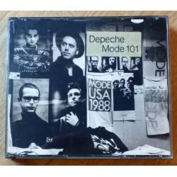 Depeche Mode 101 (CD)
