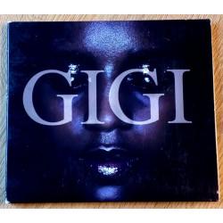 Gigi (CD)