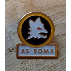 Pin: AS Roma