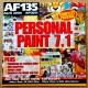 Amiga Format: AFCD 51 - April 2000