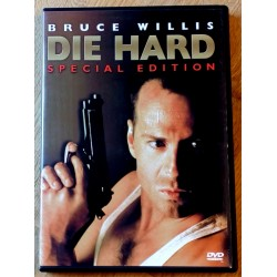 Die Hard - Special Edition (DVD)