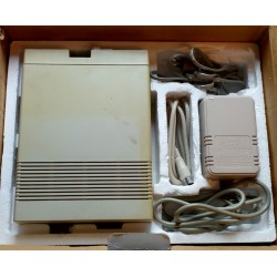 Commodore 1541-II Disk Drive