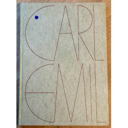 150 år i papir - Carl Emil A/S
