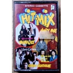 Original Hit Mix (kassett)