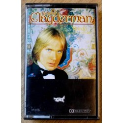 Richard Clayderman: Rondo (kassett)