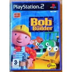 Bob the Builder (EyeToy)