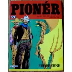 Pioner: 1986 - Nr. 53 - Erobrerne