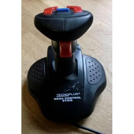 Tecnoplus Mega Control Stick