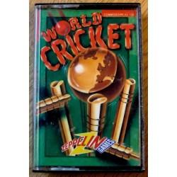 World Cricket (Zeppelin Games)