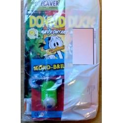 Donald Duck & Co: 2013 - Nr. 24 - Innplastet med leke